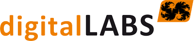 digitalLABS